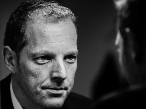 Norman Gräter - Joachim Schmitt